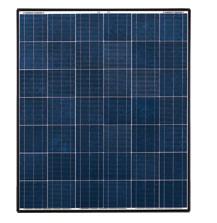 太陽電池ND-156AA
