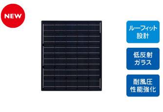 太陽電池NU-119CA
